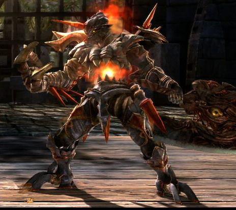 File:Legendary Souls Nightmare.jpg