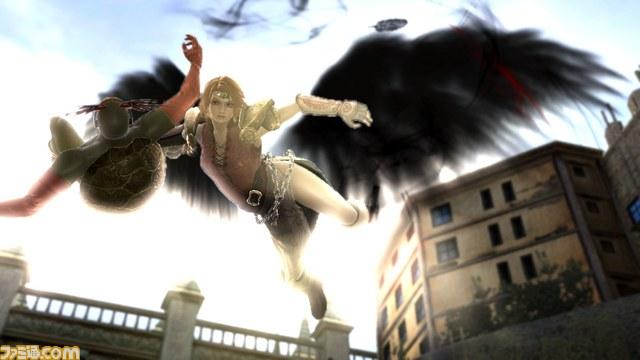 File:Deviljin fight.jpg