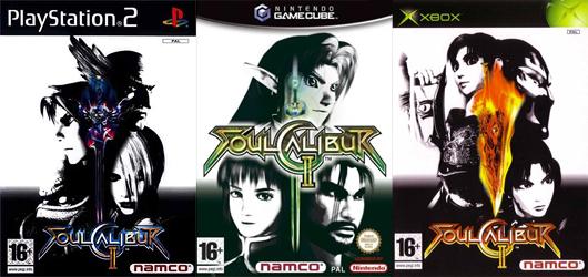 File:Soulcalibur II.jpg