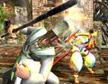 Thumbnail for version as of 19:22, November 14, 2011