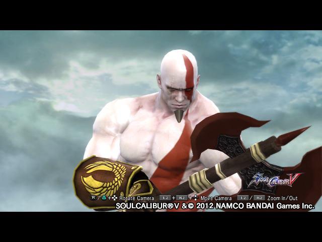 File:Kratos A.jpg