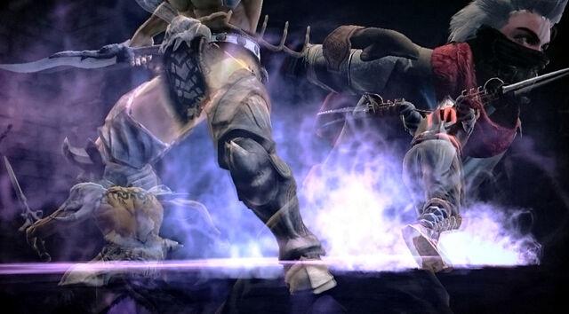 File:Black Ninja Vs Killer SC4 4.JPG