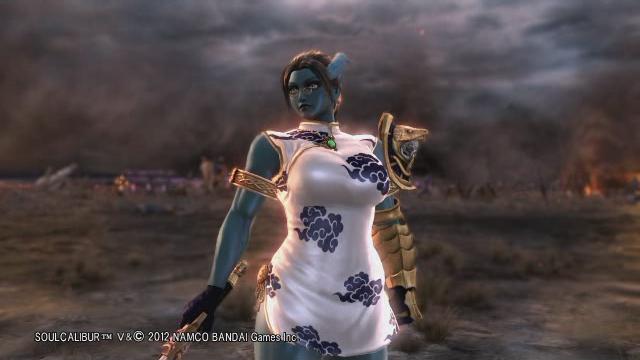 File:Carmella Battle 11.JPG