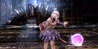 BattleStyle:Viola