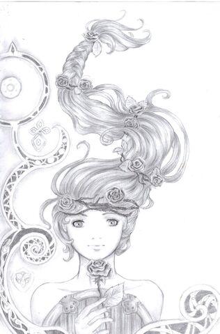 File:Runa yellow rose by manga denise-d5u0ybw.jpg