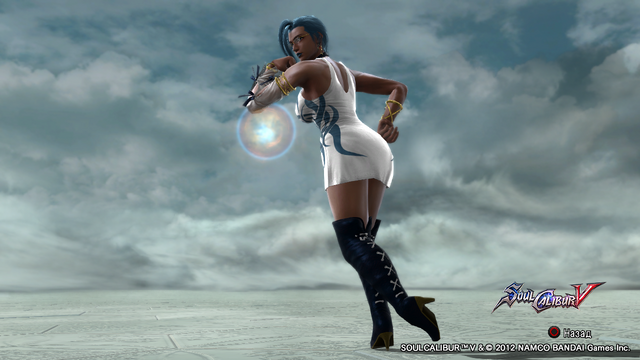 File:Lily (Human) SC5 19.png