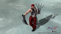 Bloodian (Human Form) 08