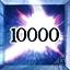 File:SCIV 10,000 Strikes of Proof.jpg