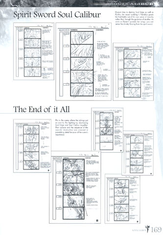 File:Soul Calibur New Legends Of Project Soul 169.JPG