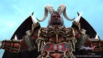 Devil SC5 14