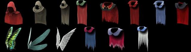 File:Soul Calibur V CaS all neck or Back equipment.png