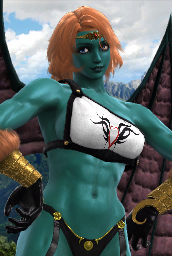 File:Jessica Avatar.JPG