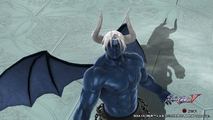 True Demon Sanya 03