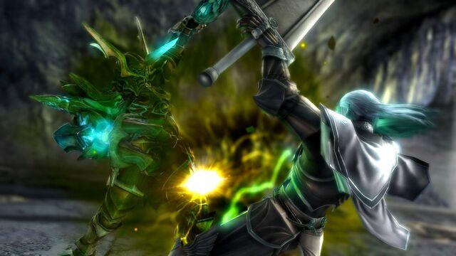 File:Soulcalibur-V 2011 10-20-11 022.jpg