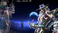 Soul Calibur 5 Raphael's Theme!(Full Version)