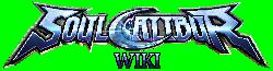 File:SCW 10-15 Logo.png