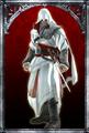 Ezio 1P