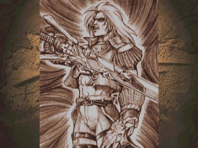 File:Soul Blade Arcade Cervantes Ending 3.jpg