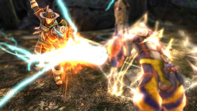 File:Soulcalibur-V 2011 10-20-11 017.jpg