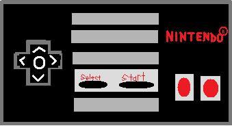 File:Nintendo Entertainment System.jpg