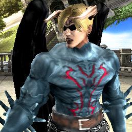 File:Demon Sanya T6.JPG