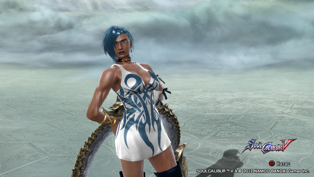 File:Lily (Human) SC5 24.png
