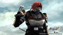 Black Ninja SC5 20
