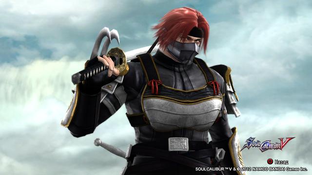 File:Black Ninja SC5 20.png