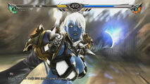Lexa Battle 01