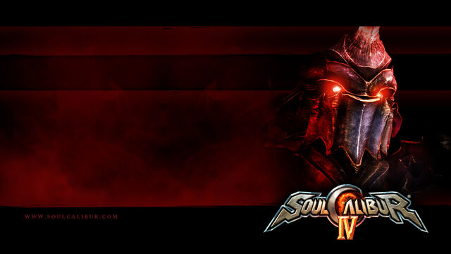 File:Soulcaliburiv wallpaper-01 hd.jpg
