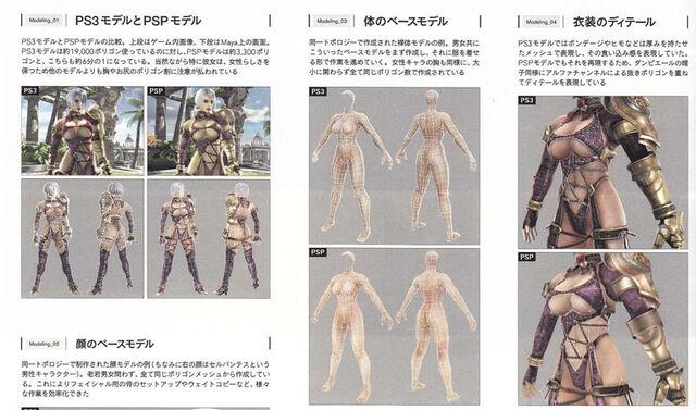 File:Ivy modeling torso.jpg