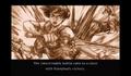 Thumbnail for version as of 14:08, September 6, 2013