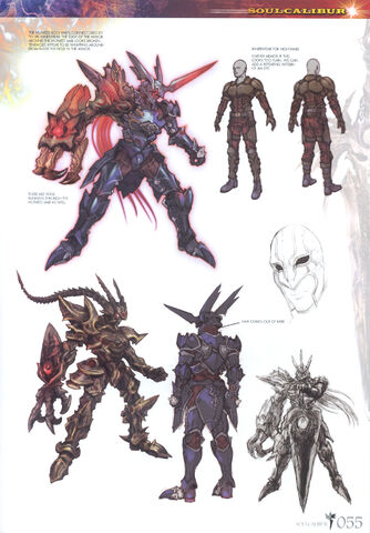 File:Soul Calibur New Legends Of Project Soul 055.JPG