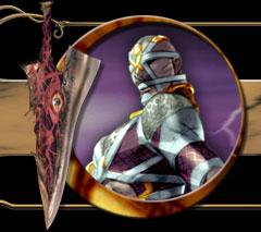 File:Voldo-screen Soulcalibur II.jpg