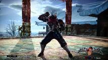 Black Ninja SC4 03