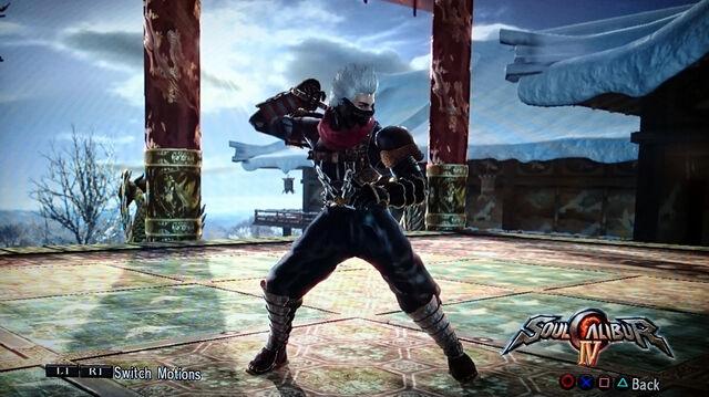 File:Black Ninja SC4 03.JPG