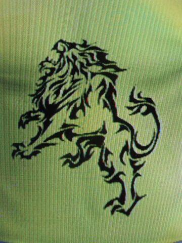 File:Lions' Pride Insignia.jpg