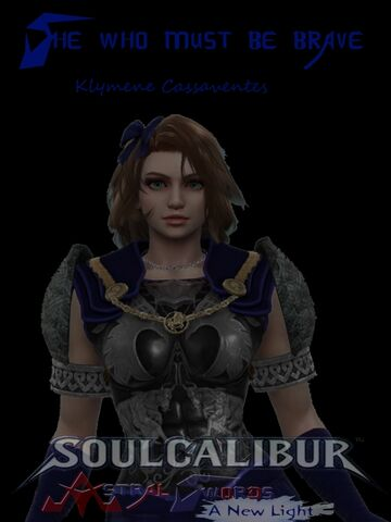 File:Soulcalibur Astral Swords ANL Char2.jpg