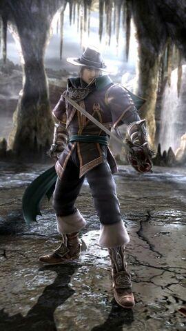 File:Raphael-Soulcalibur-V.jpg