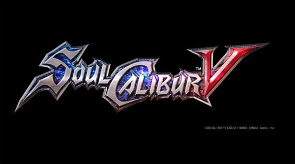 File:Soul-calibur-5-announced-by-namco-bandai-get-ready-to-fight-in-2012.jpg