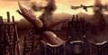 Thumbnail for version as of 11:07, May 8, 2015