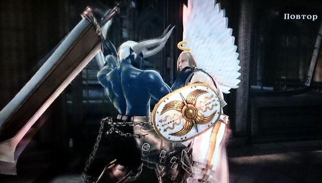 File:Demon Sanya Vs Angel SC5.JPG