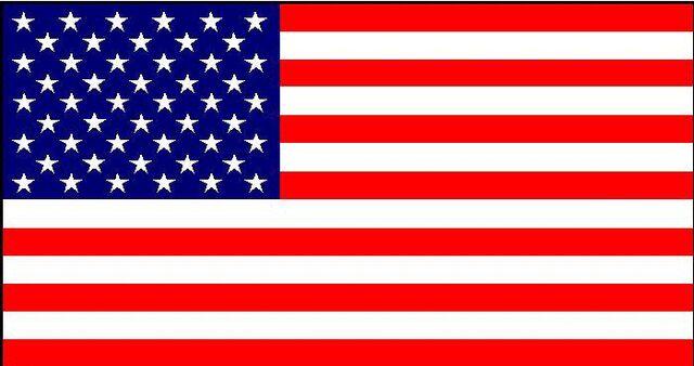 File:Flag of America.JPG