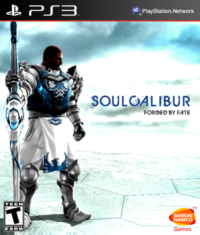 File:FanGame - Soulcalibur - Forged by Fate (PS3).png