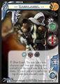 Zasalamel iii card