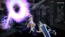 Demon Sanya Vs Lexa 22