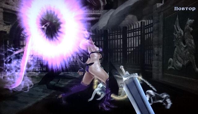 File:Demon Sanya Vs Lexa 22.JPG