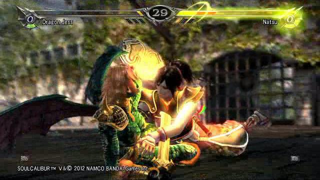 File:Dragon Jessica Battle 04.jpg
