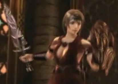 File:Dark Sophitia.JPG
