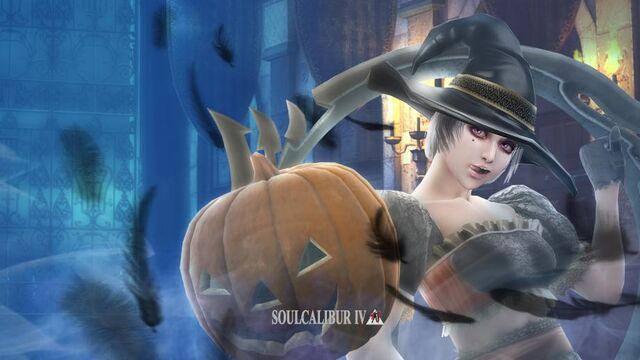 File:Tira SC4 Witch wallpaper 001 001.jpg